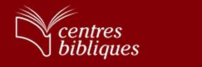 Centres Bibliques