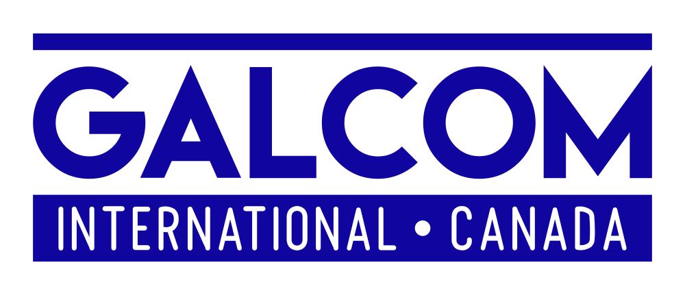 Logo Galcom