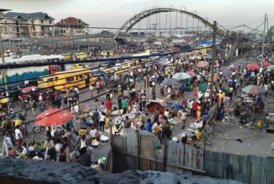 Kinshasa Pascal